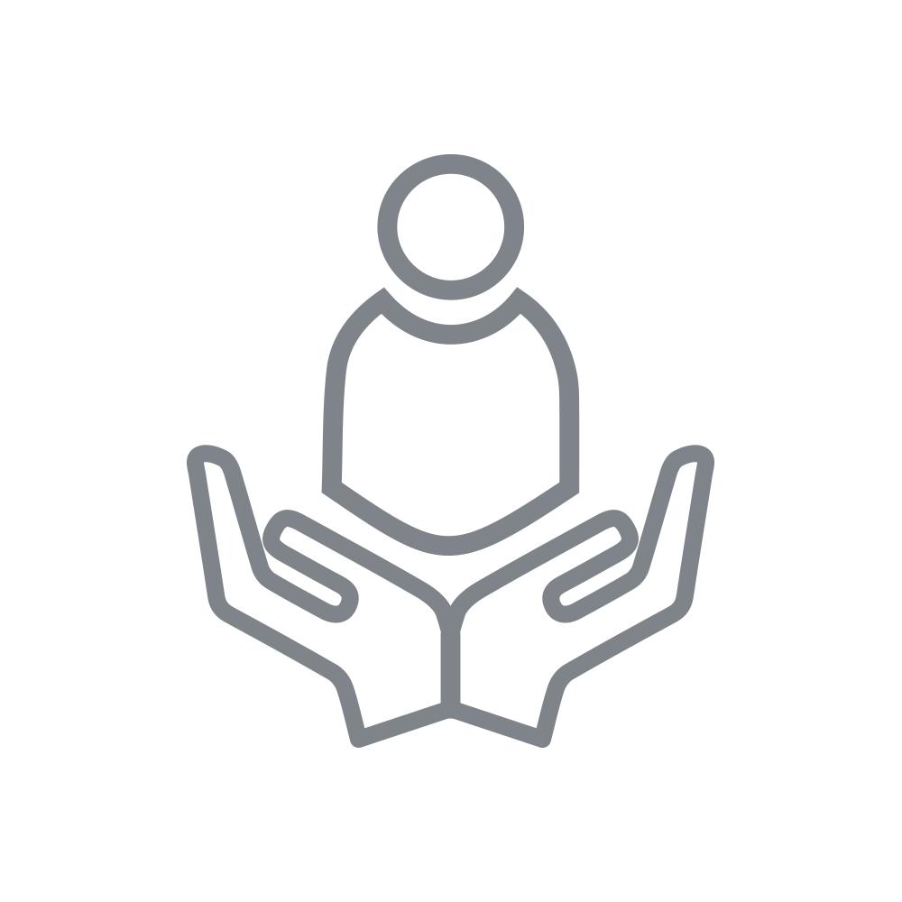 Customer Care Services icon
