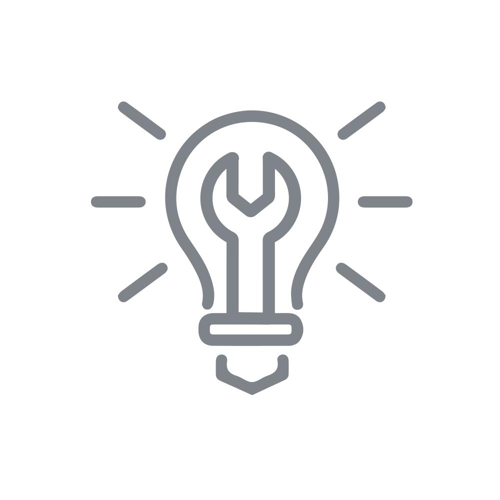 Innovative Tools icon
