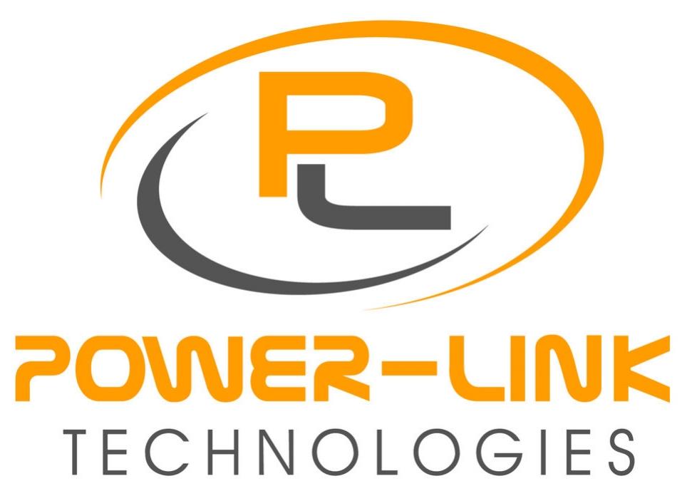 Power-Link TECHNOLOGIES_Logo Design_outline-01.jpg