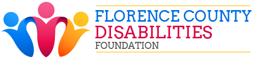 Florence County Disabilities Foundation