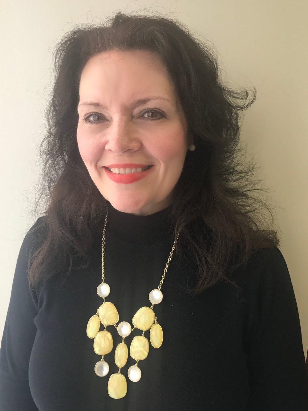 Tammie Melton  Secretary/Bookkeeper (843) 662-4021 / (843) 374-2641  flodisfoundsc@yahoo.com