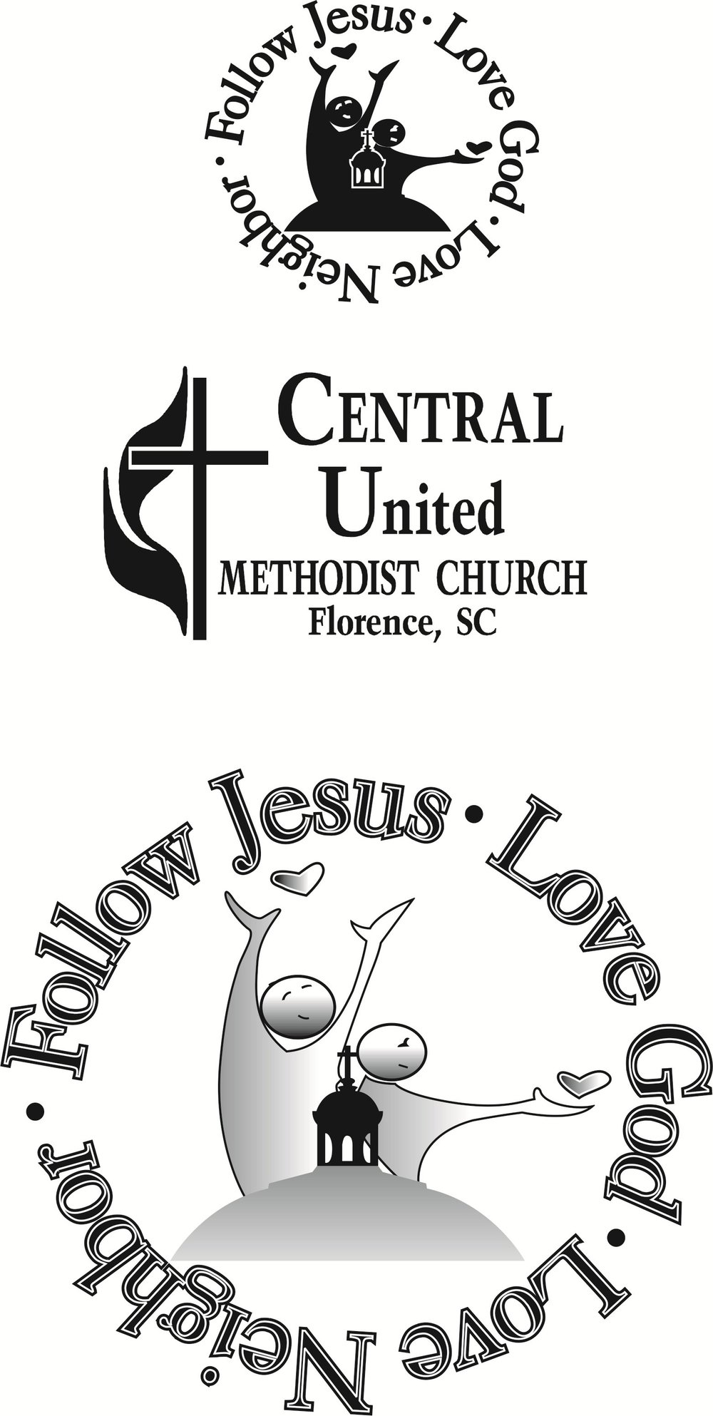 Central UMC Logo.jpg