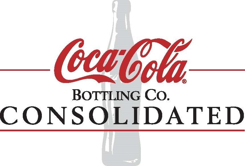 Coca-Cola Logo.jpg