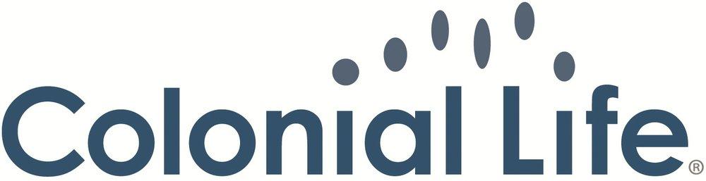 Colonial Life Logo.jpg