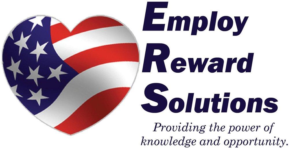 EmployReward Solutions Logo.jpg