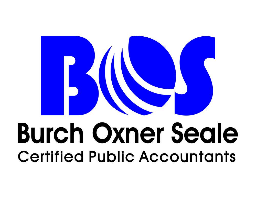 BOS Logo.jpg