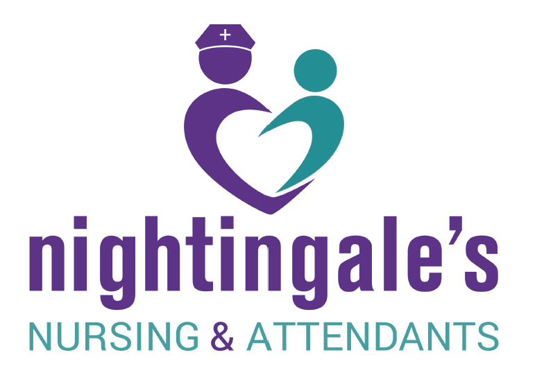 Nightingales Logo.png