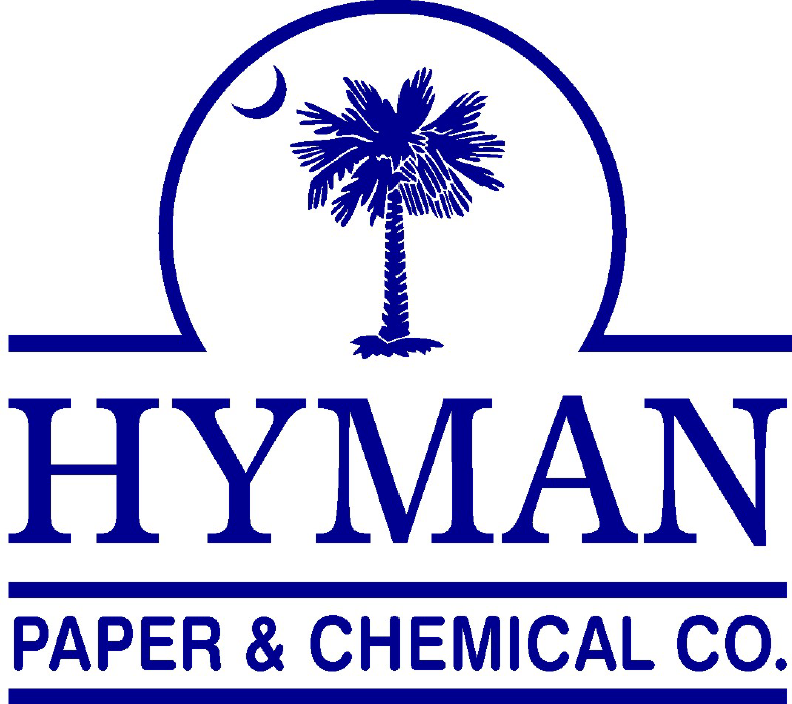 Hyman Paper and Chemical.png