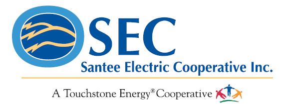 Santee Electric Cooperative.png