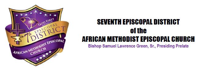 Seventh Episcopal District AMEC.png