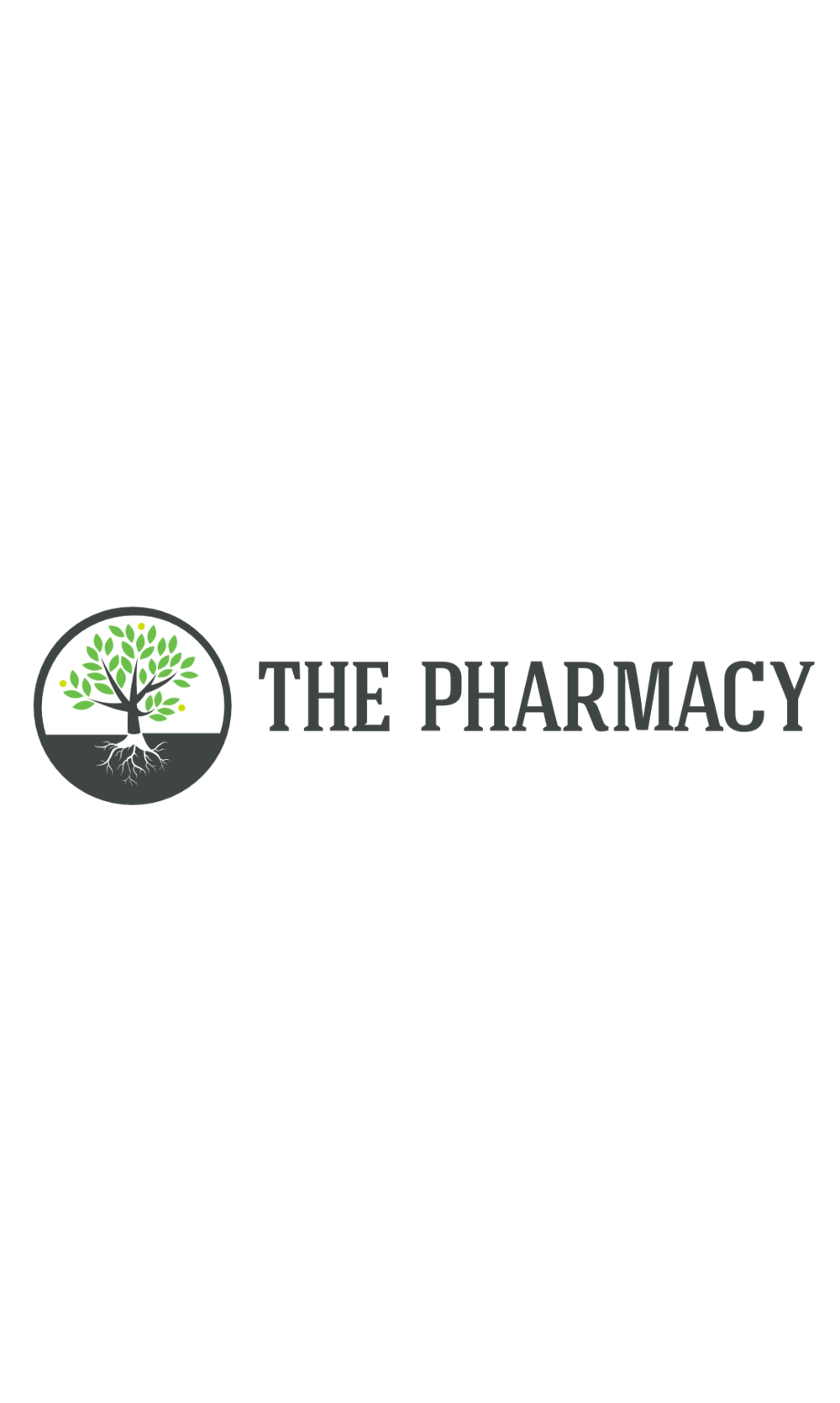 The Pharmacy Logo.png
