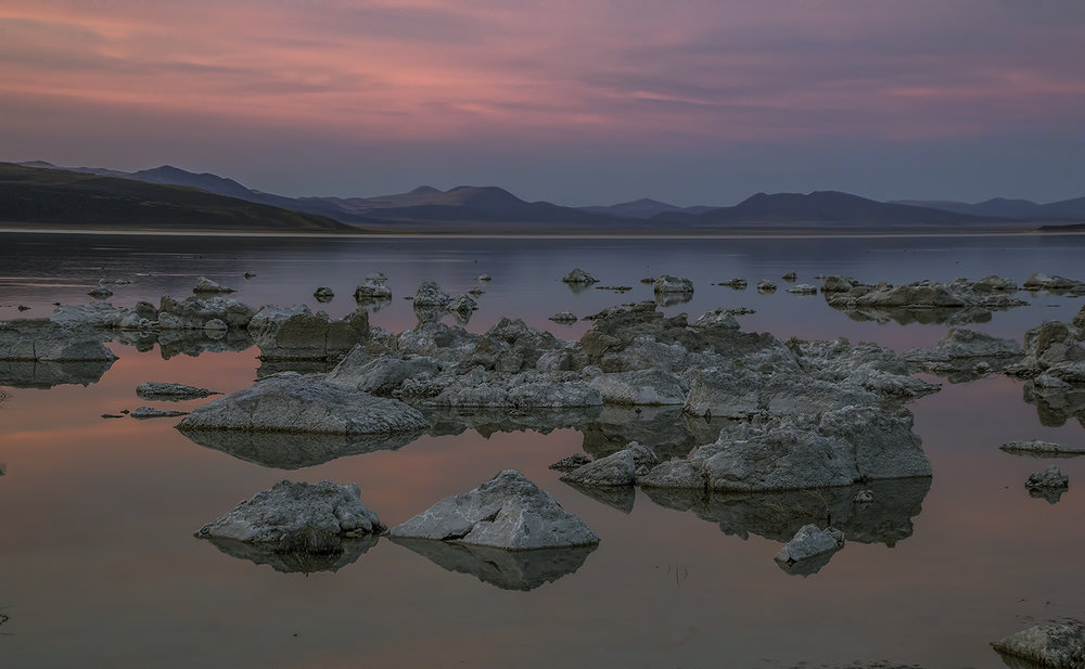 _MG_6018-monolake-website.jpg