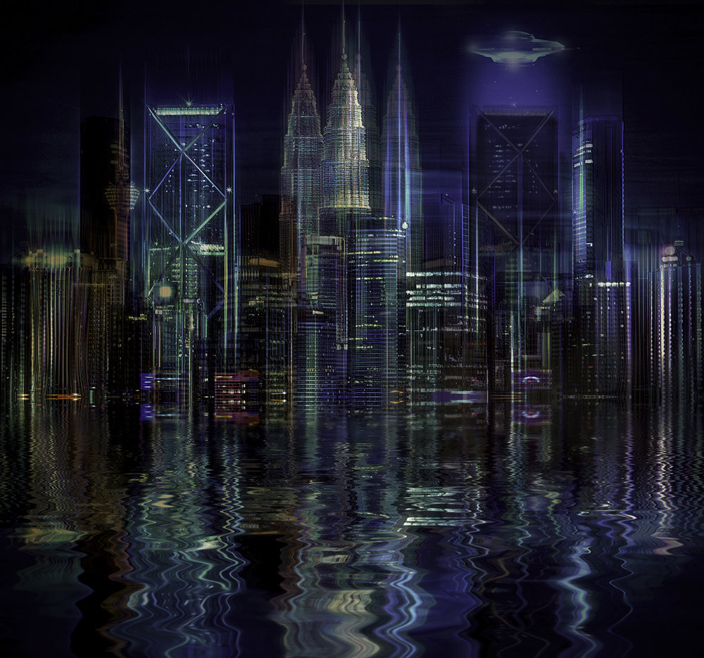 skyline-ufo-final-website.jpg
