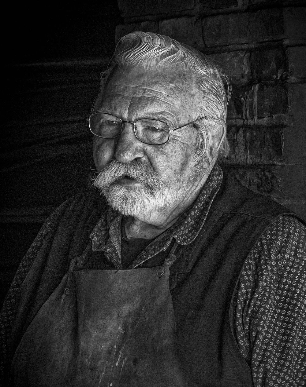 MG_9990blacksmith-B+W-website.jpg