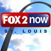 Lottie Life on Fox 2 St. Louis