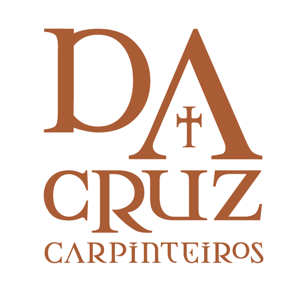 DaCRUZcarpiteiros-ID_versões_02.png