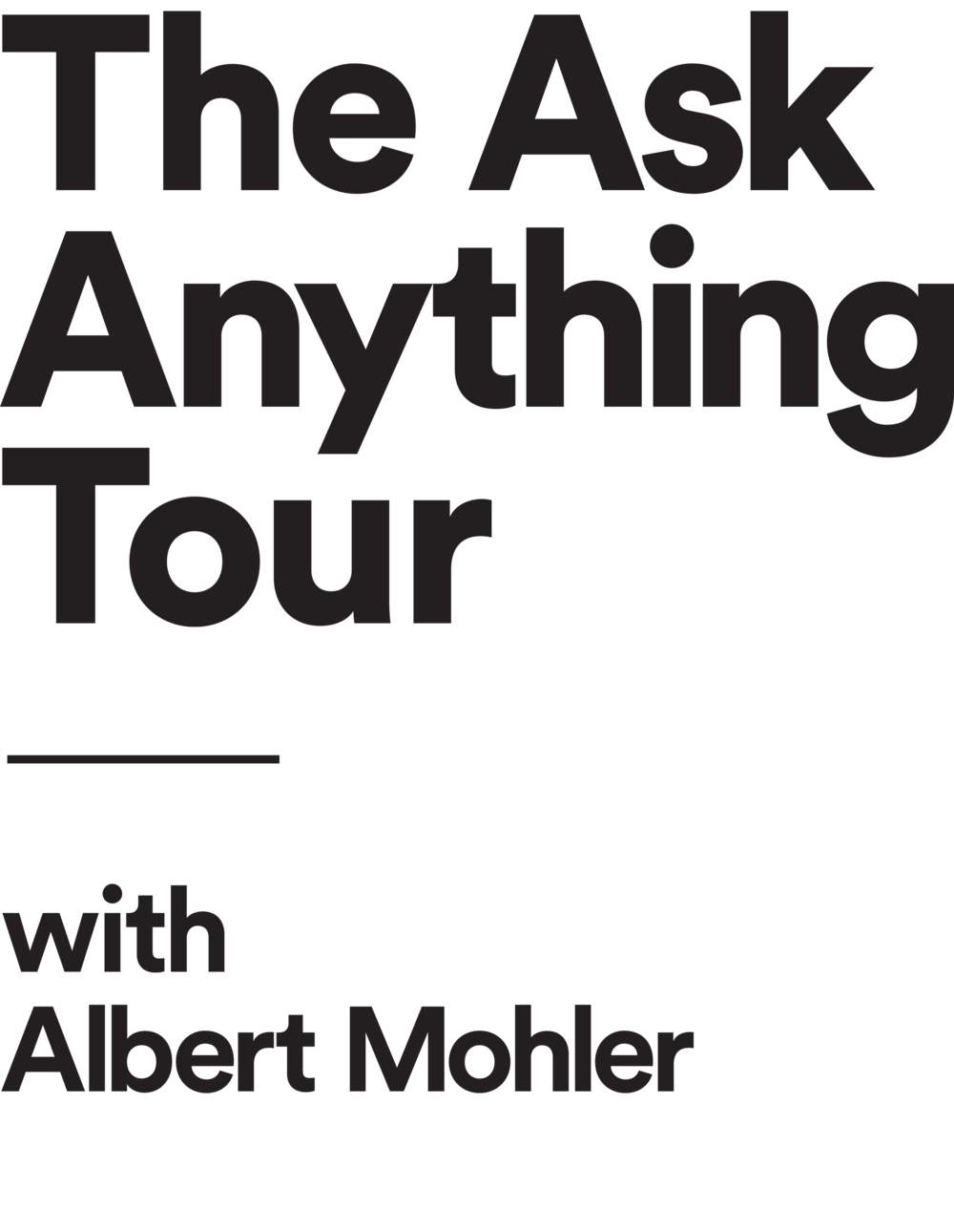 The-Ask-Anything-Tour.png