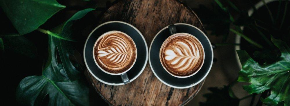 matchingcoffeecups2.jpg