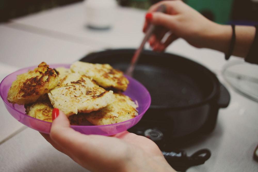 meal-serving-rosti.jpg