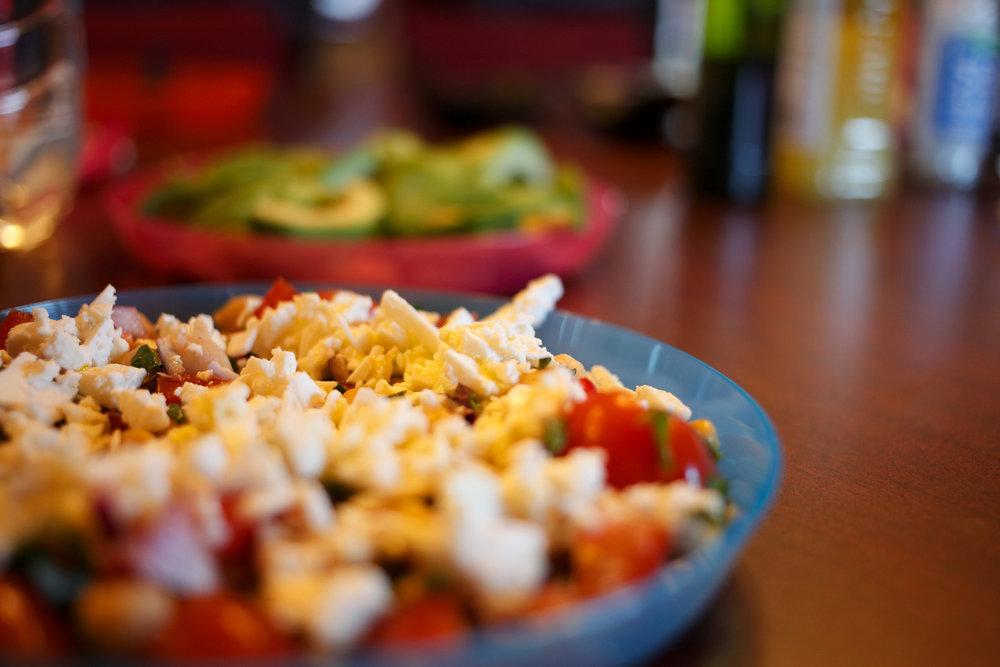 meal-persian-salad.jpg