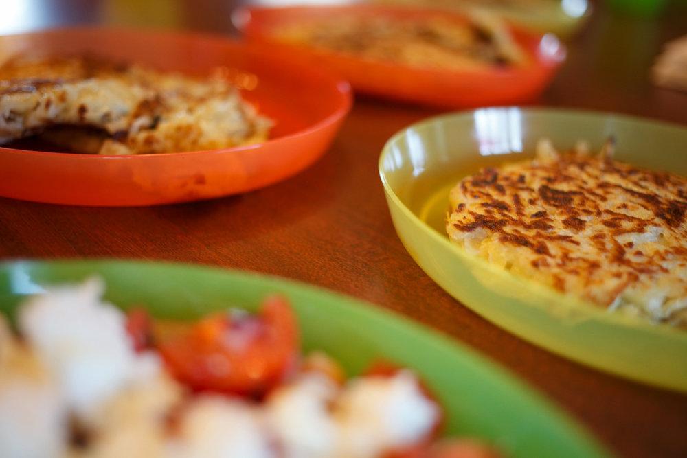 meal-various-closeup.jpg