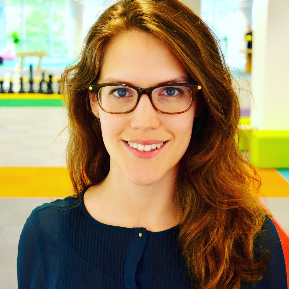Alice Newton-Rex,Trustee - Alice Newton-Rex is VP of Product at WorldRemit, a fintech startup that helps migrants send money back to friends and family in Africa, Asia and Latin America. Before that she was a product manager on GOV.UK, and co-wrote the first digital strategy for the Ministry of Justice