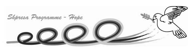 shpresa.jpg