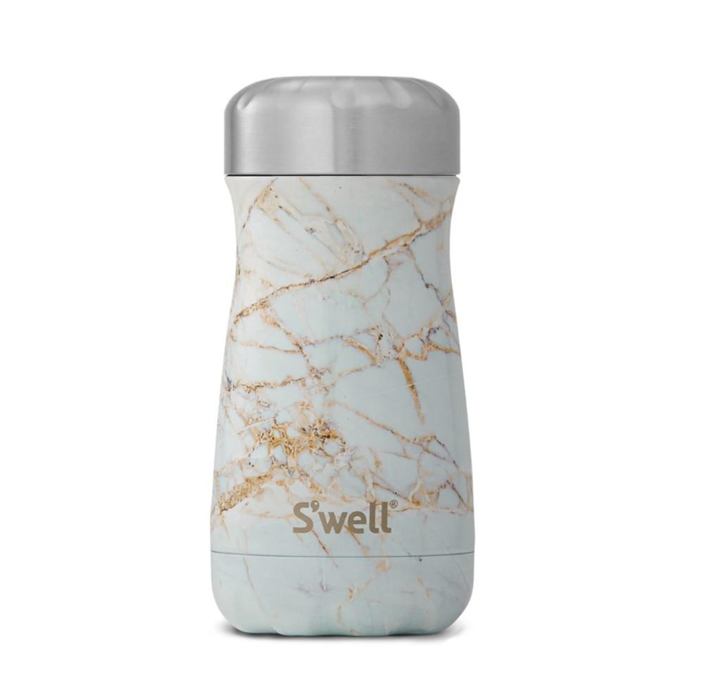 Swell Traveller Mug