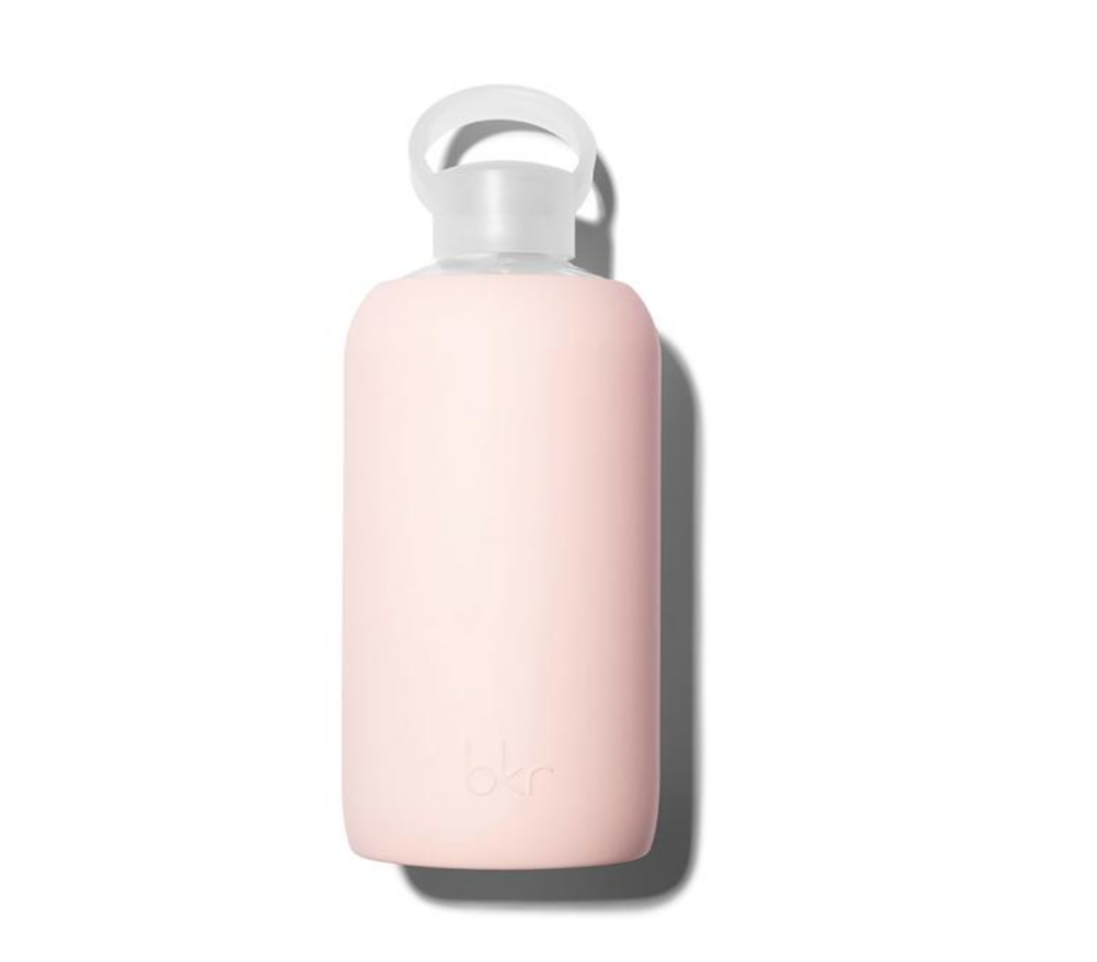 myBKR 1L Glass Bottle