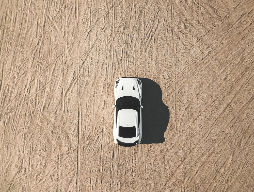 ABE1_GTR_Desert_Drone_Hi_Res-1.jpg
