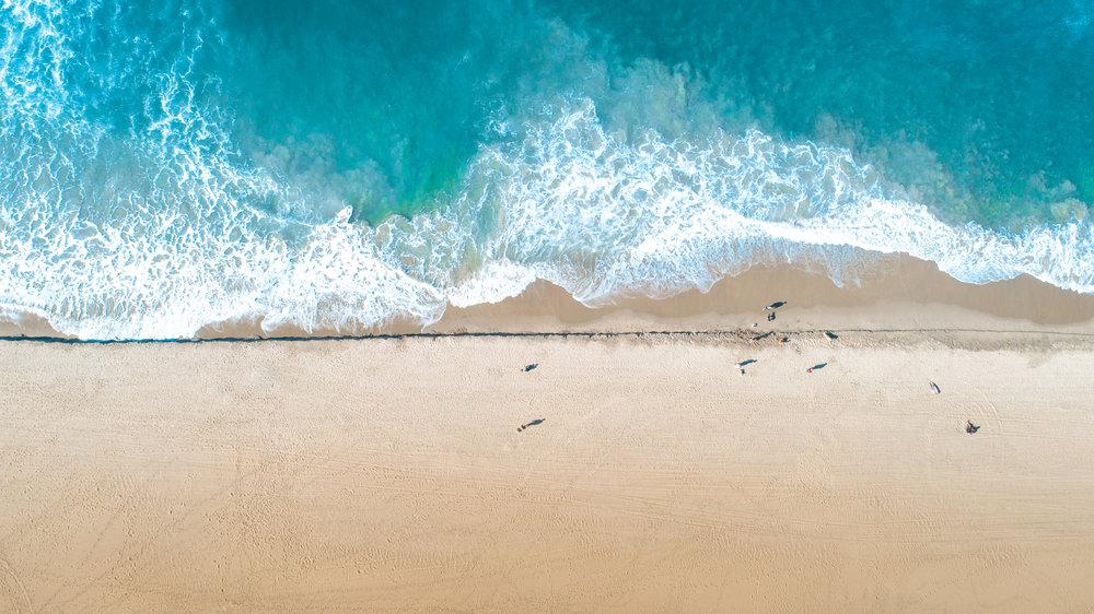 ABE1_Drone_Newport_Beach-5.jpg