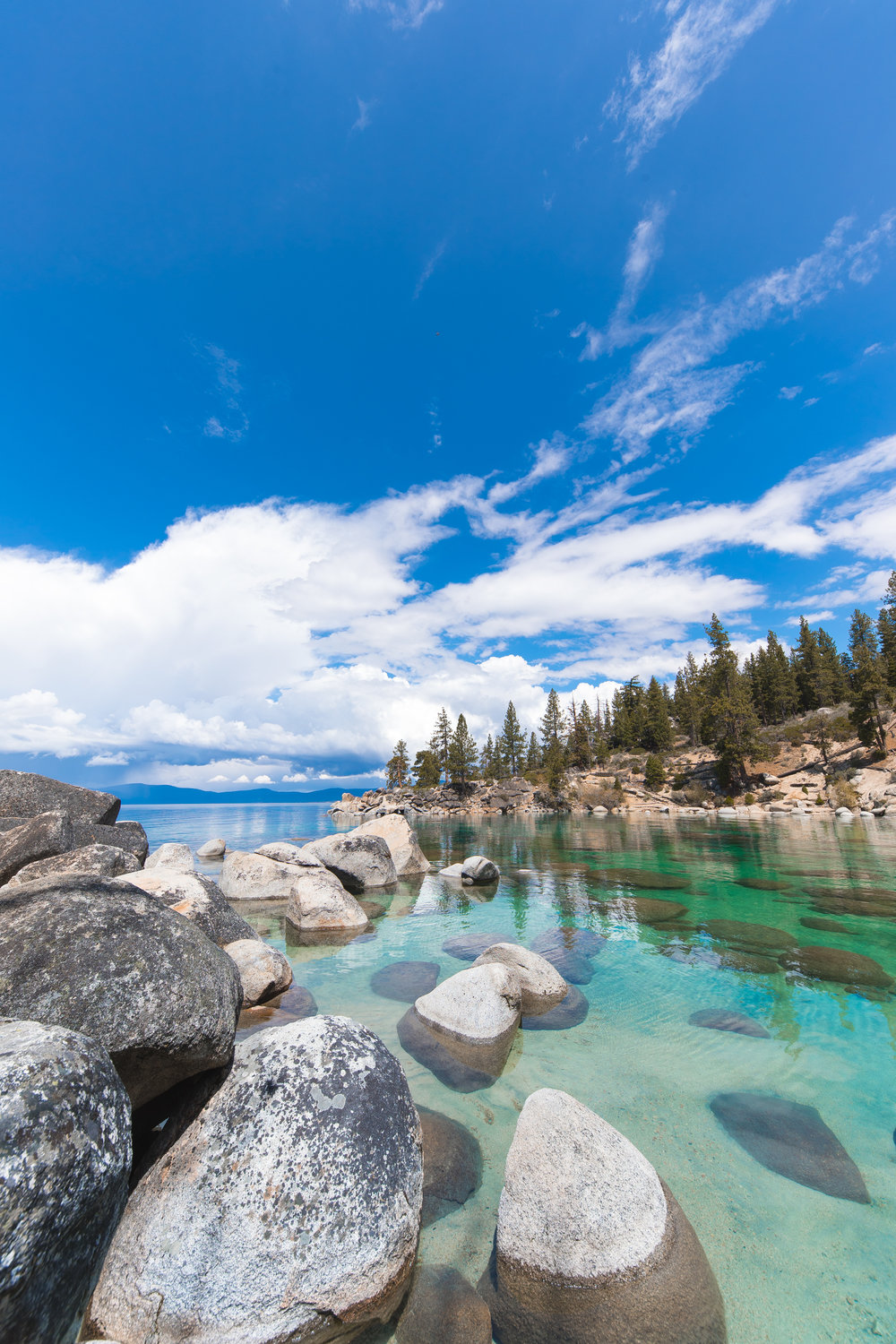 ABE1_Lake_Tahoe_May_2018-89.jpg
