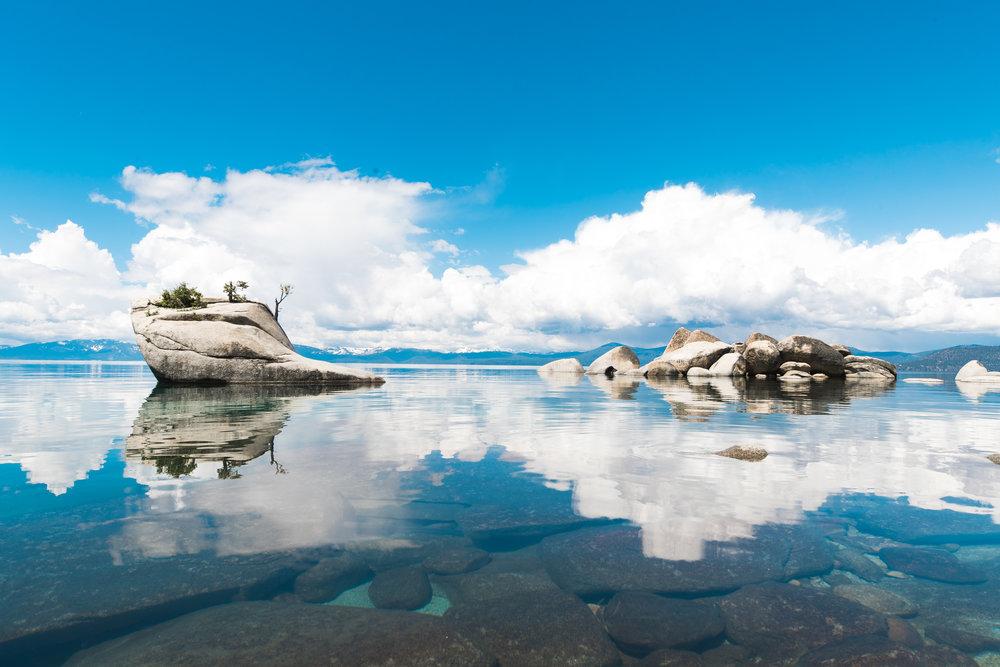 ABE1_Lake_Tahoe_May_2018-78.jpg