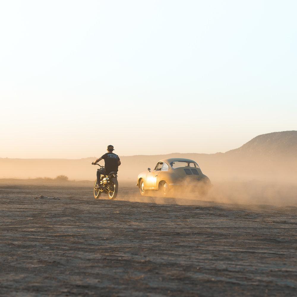 ABE1_Desert_Race_Square-11.jpg