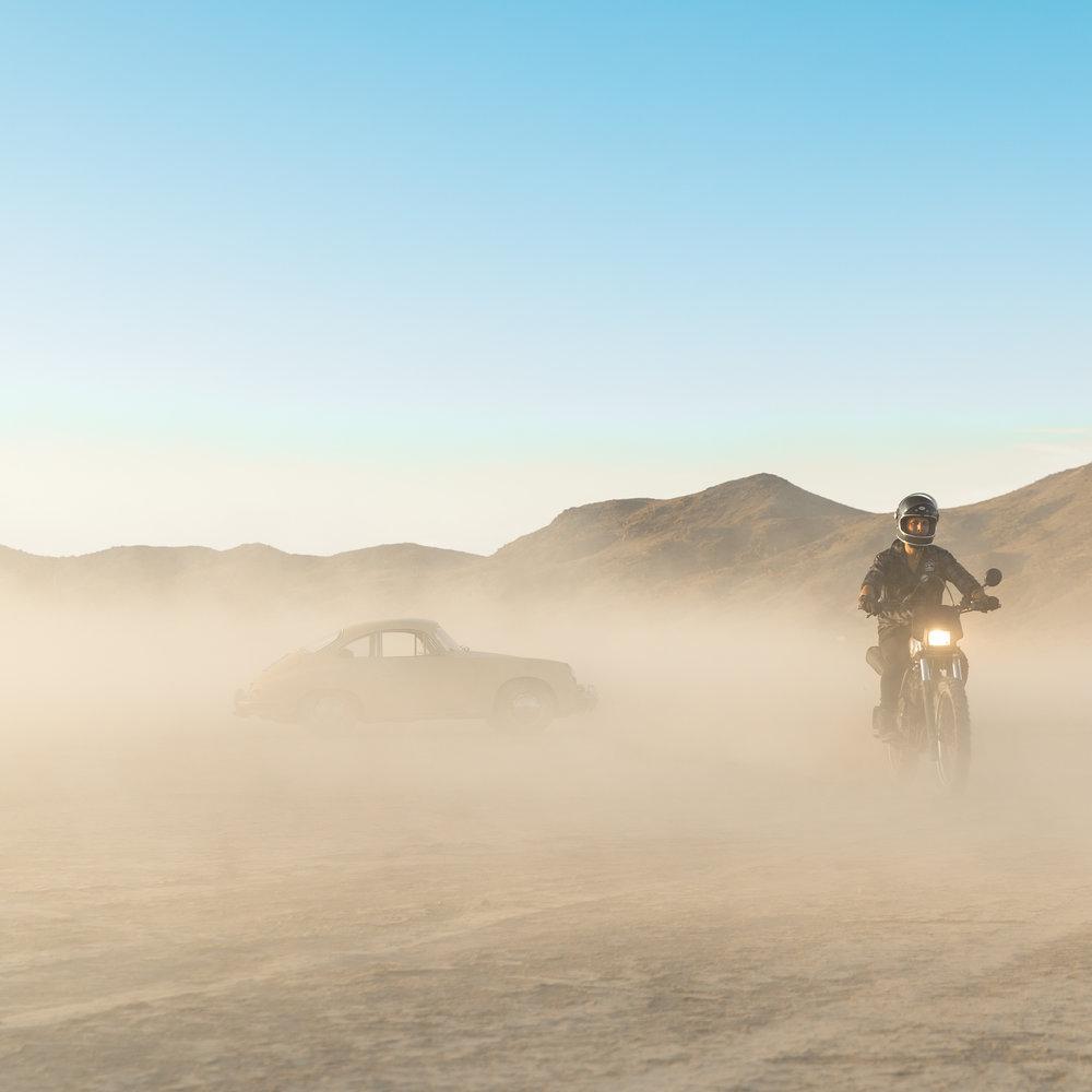 ABE1_Desert_Race_Square-2.jpg