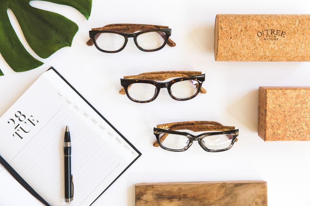 ABE1_Cork_Eyewear_Flatlays_1-13.jpg