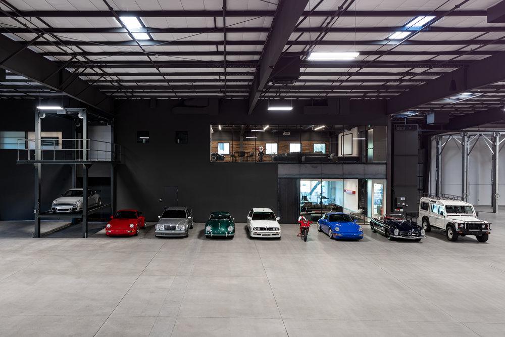 ABE1_OTTO_Warehouse-6.jpg