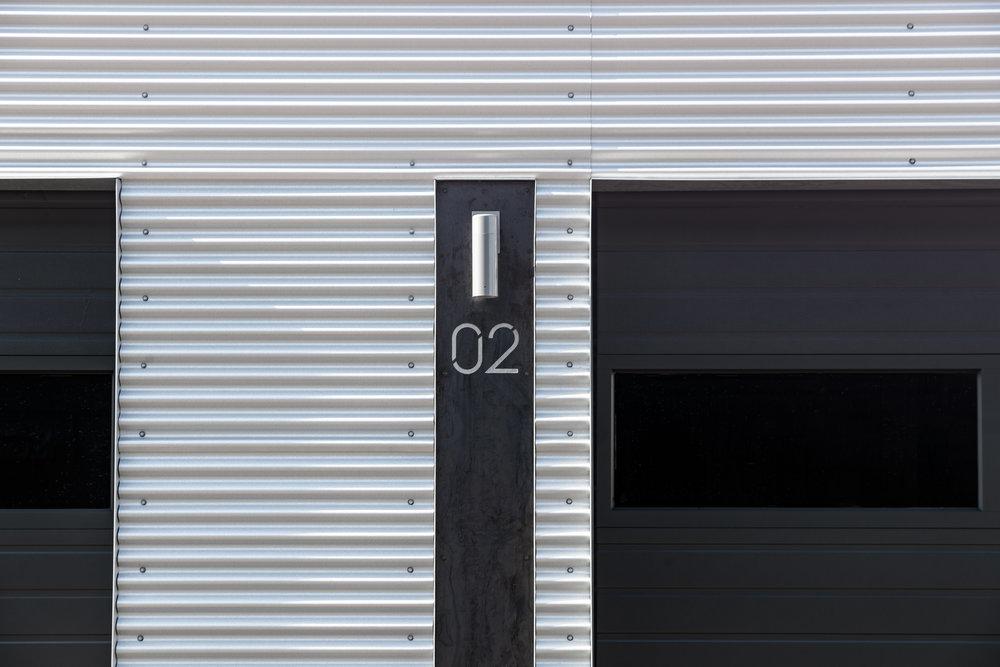ABE1_OTTO_Garages-3.jpg