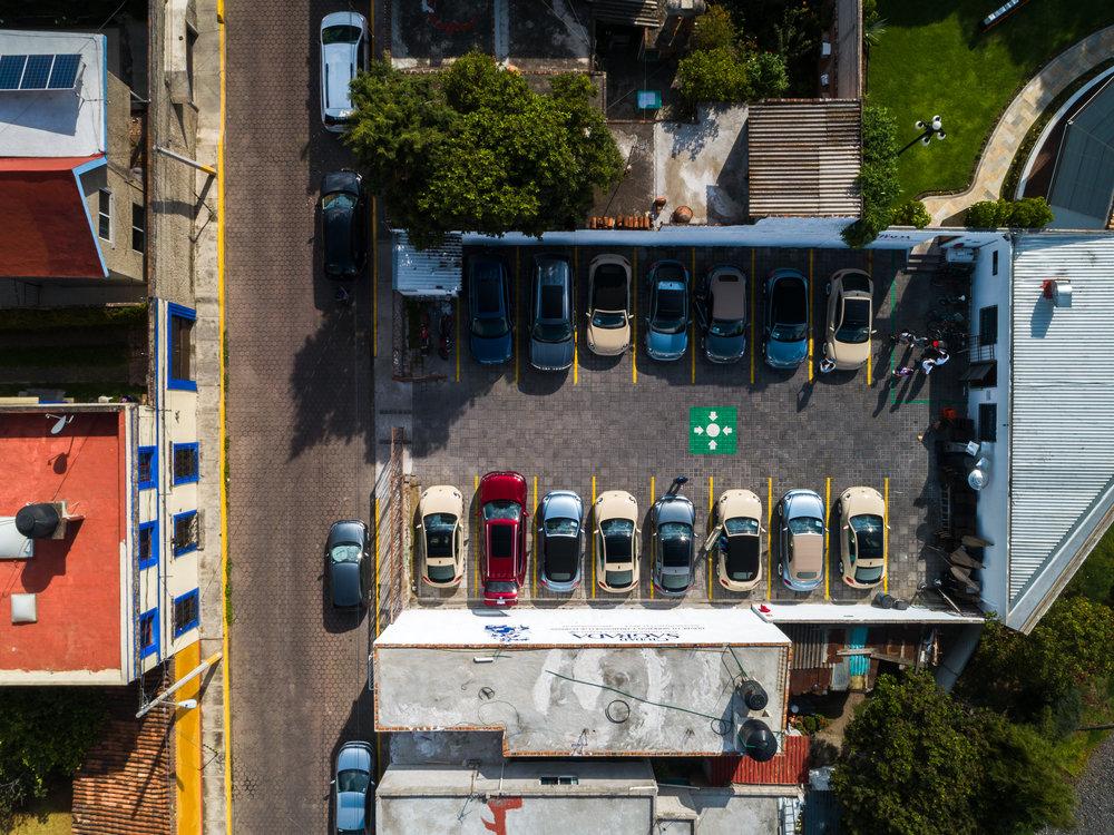 ABE1_VW_MEXICO_BEETLE_Hi-Res-32.jpg