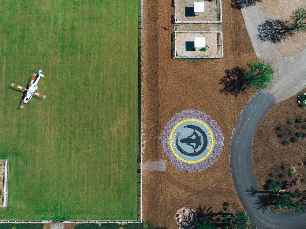 ABE1_IEX_Zenyara_Drone-19.jpg