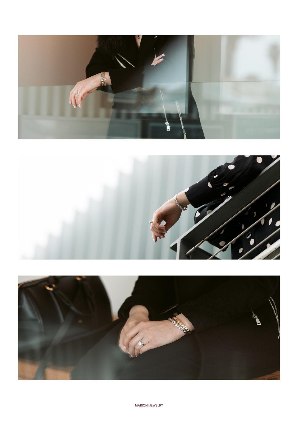Marioni_Jewelry_Banners3.jpg