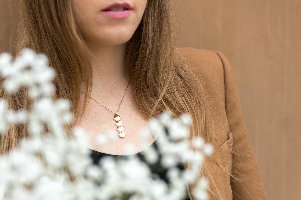 ABE1_Marioni_Jewelry_Lifestyle-118.jpg