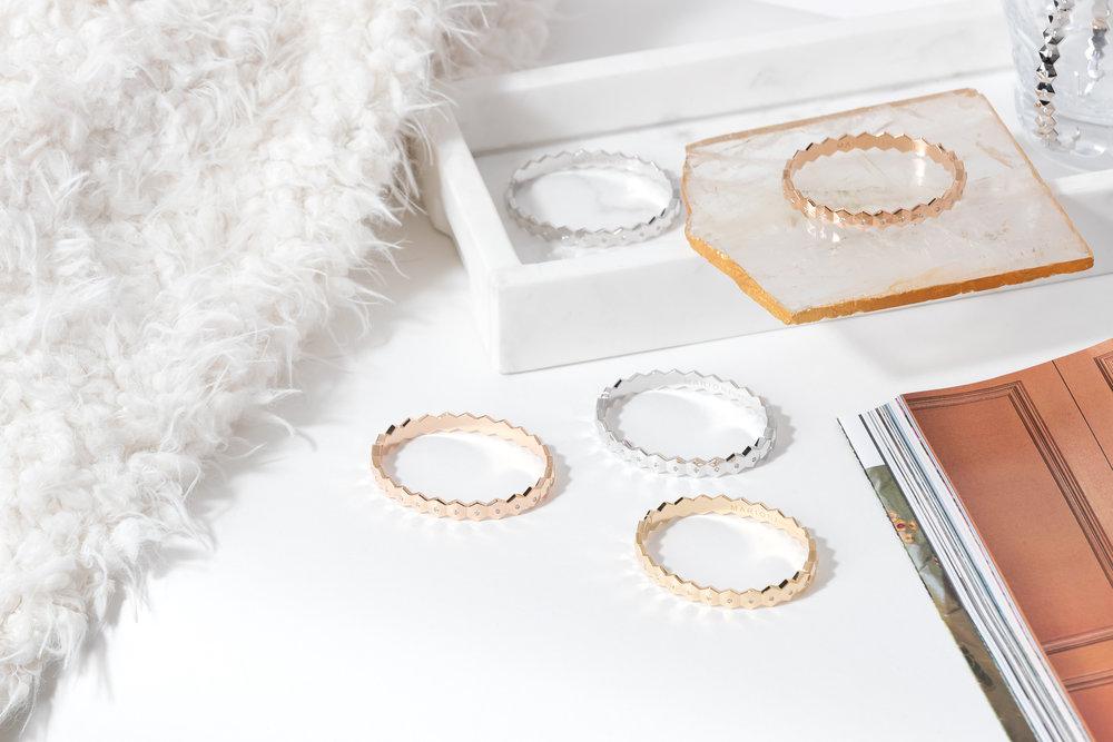 ABE1_Marioni_Jewelry_Studio_Flatlays-25.jpg