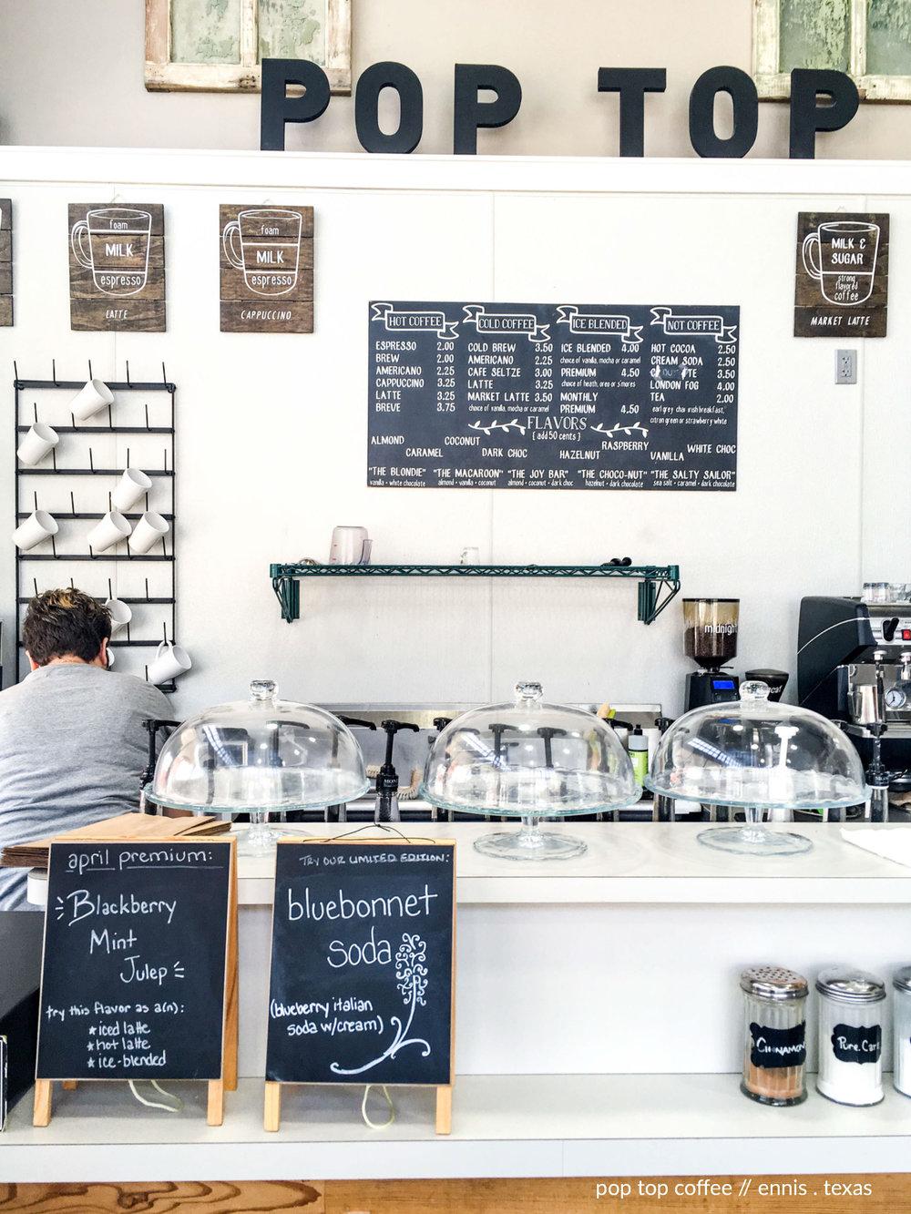 poptopcoffee