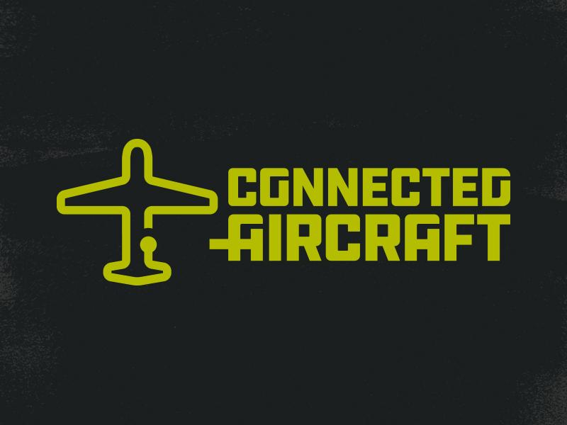 ConnectedAircraft.jpg
