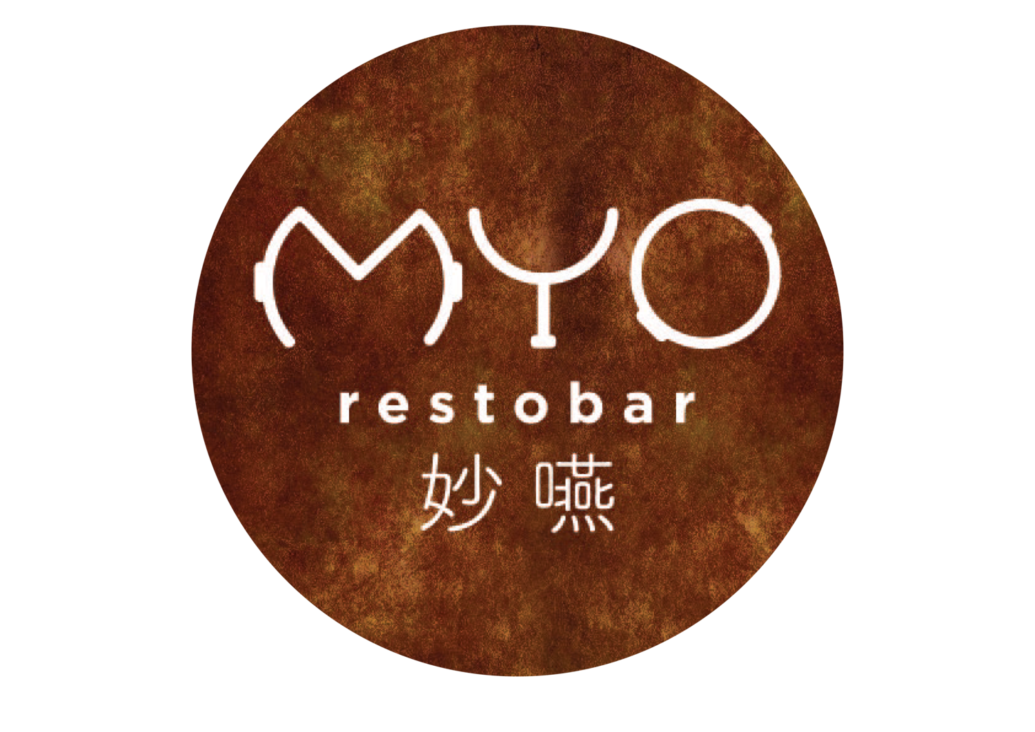MYO restobar | Where Tradition Meets Modernity