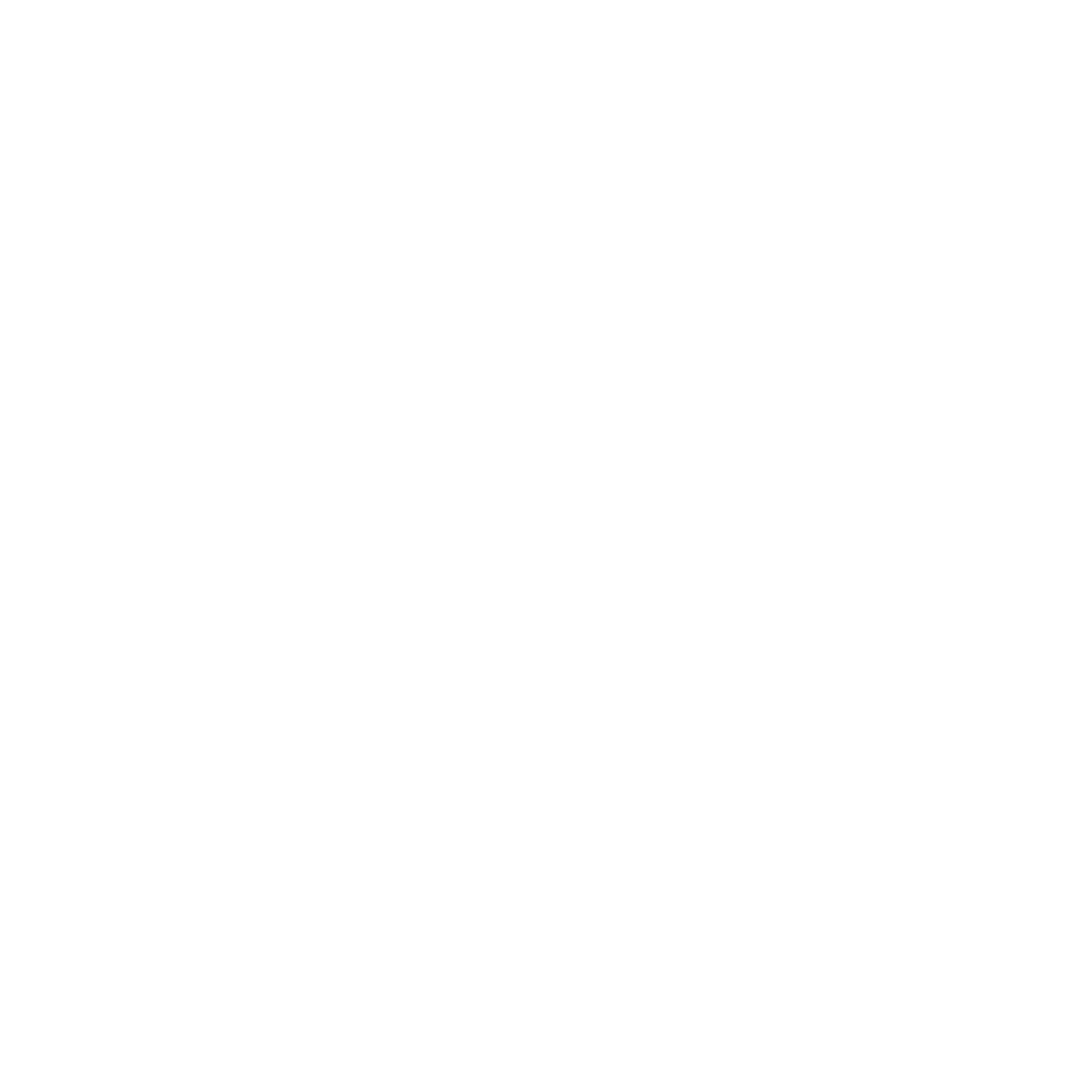 The Social Club Theater