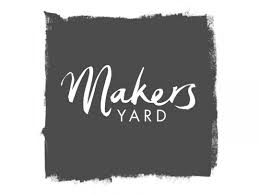 Makers' Yard