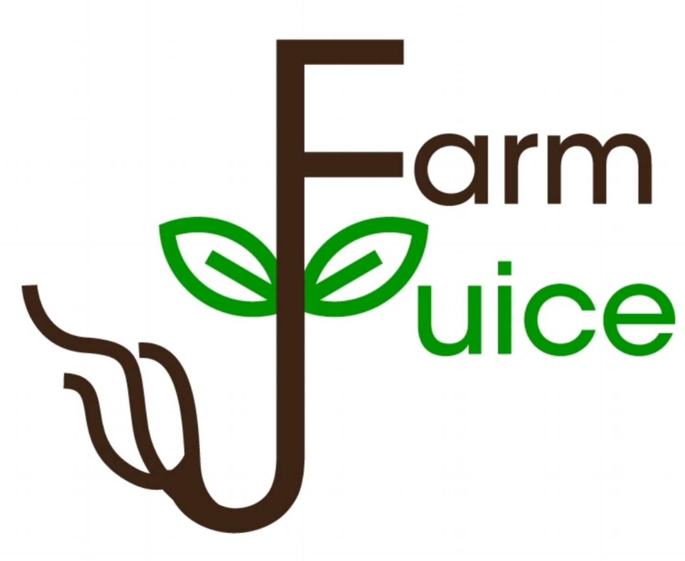 Farm Juices