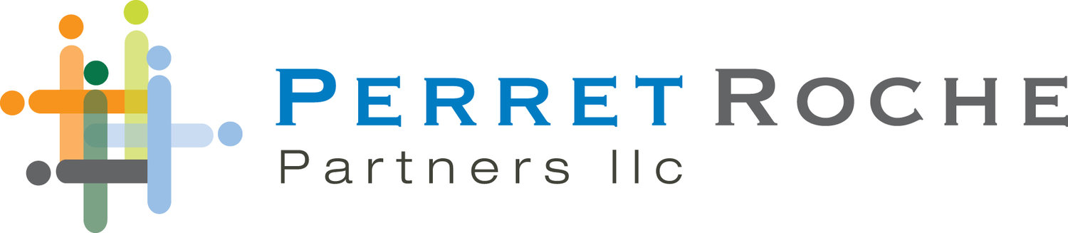 Perret Roche Partners